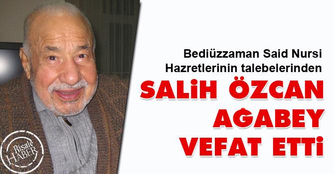 salih_ozcan_b.jpg