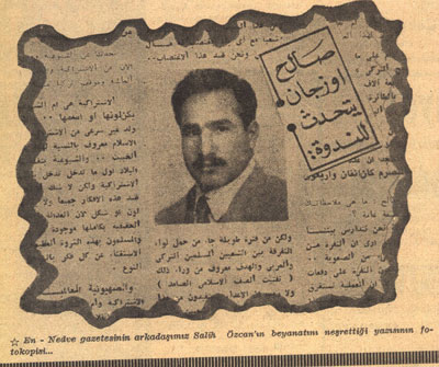 salih_ozcan_suudi_gazete.jpg