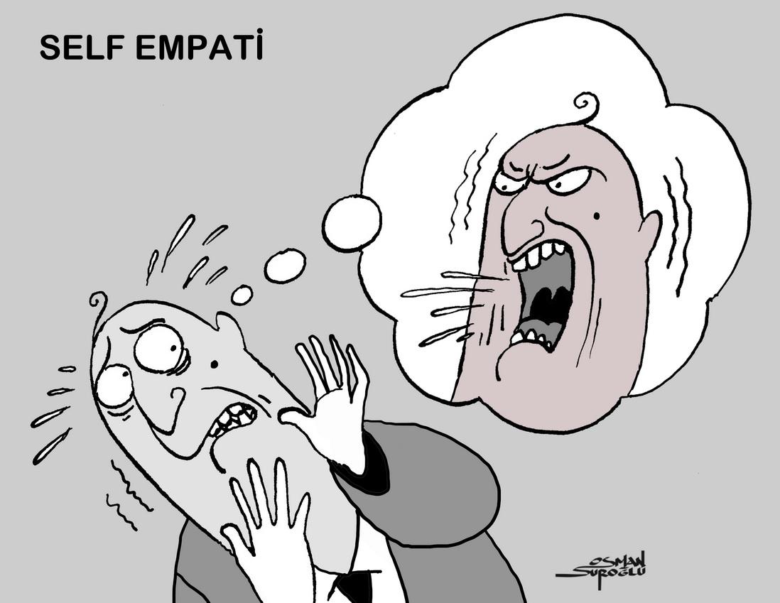 self-empati-osman-suroglu.jpg