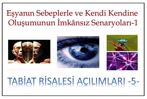 seminer.20140908123056.jpg