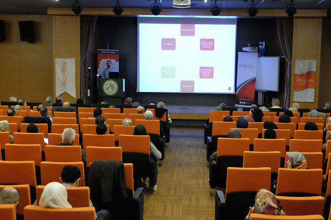 seminer2-003.jpg