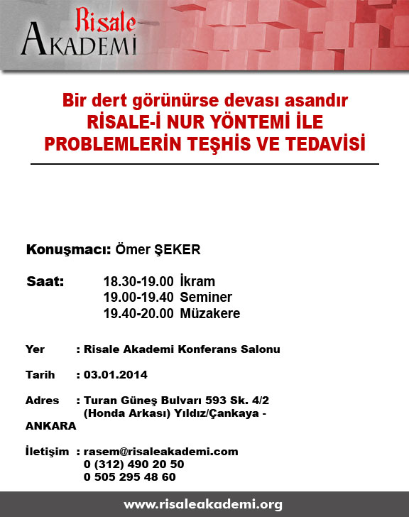 seminer_afis.20140102112404.jpg