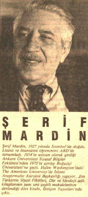 serif-mardin-1992_cumhuriyet.jpg