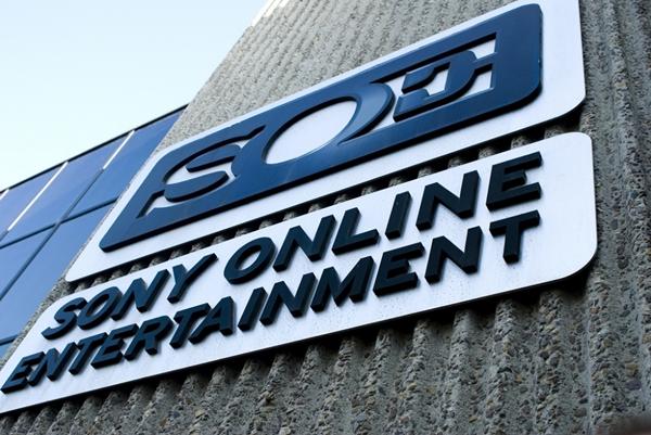 sony-entertainment-online-building1-001.jpg