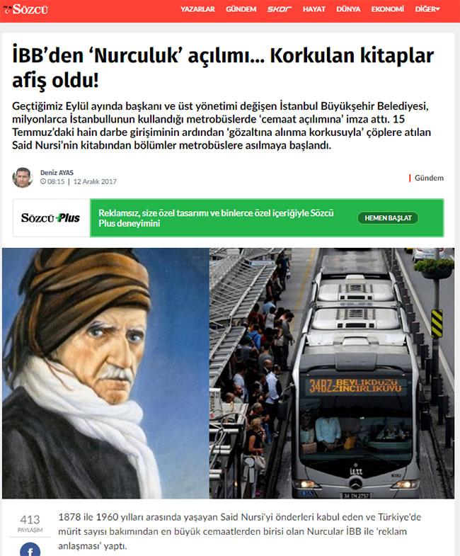 sozcu_haber.jpg