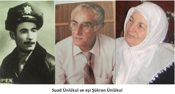 suad_unlukul.jpg