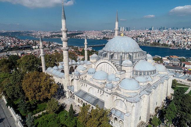 suleymaniye3-001.jpg