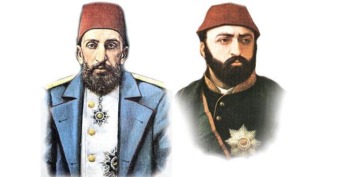 sultan-abdulaziz-sultan-abdulhamid.jpg