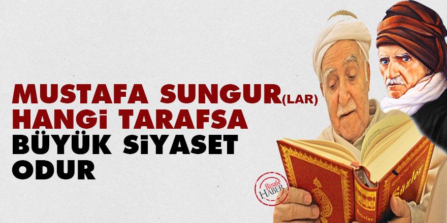 sungurabi_ustad1.jpg