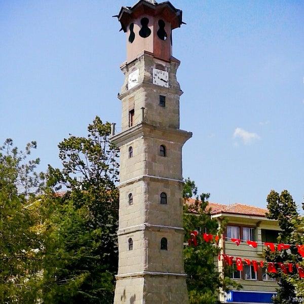 sungurlu_saat_kulesi.jpg