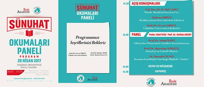 sunuhat_program.jpg