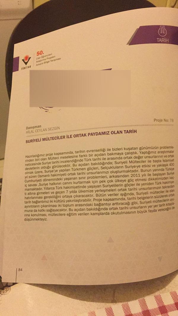 tubitak_suriye.jpg