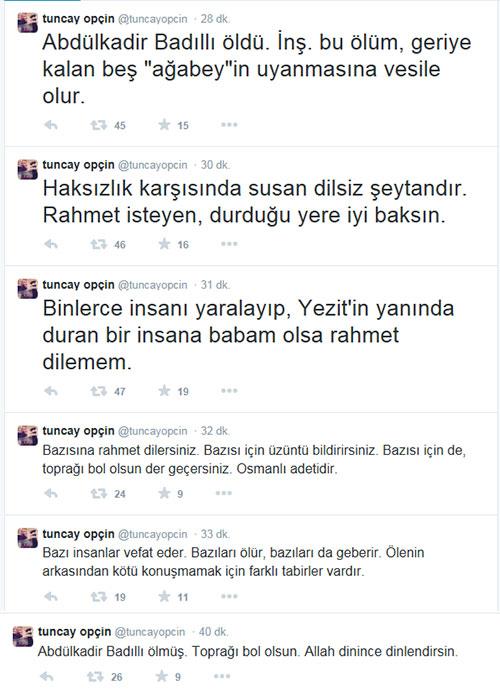 tuncay_opcin_twit.jpg