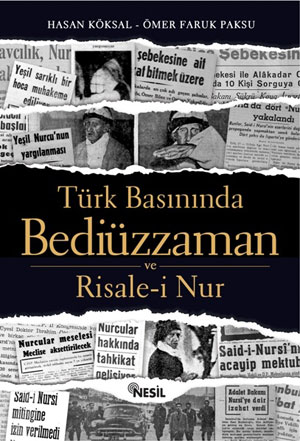 turk_basininda_bediuzzaman.jpg