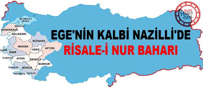turkiye_b.jpg