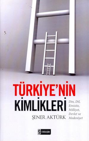 turkiyenin_kimlikleri.jpg