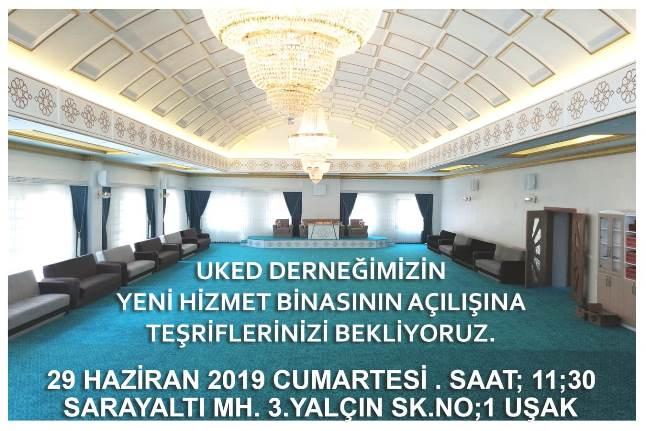 usak-medresenin-acilis-daveti-29.06.2019--(3).jpg