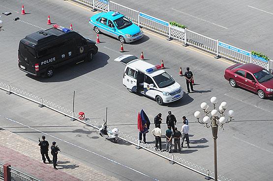 uygur-bolgesi-001.jpg