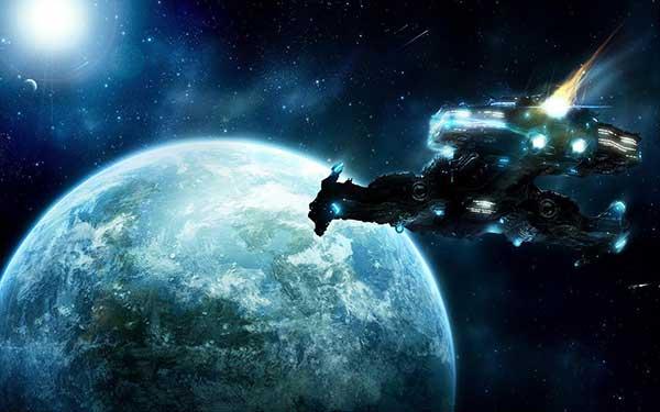 uzay-001.jpg
