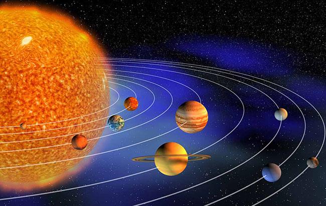 uzay-002.jpg