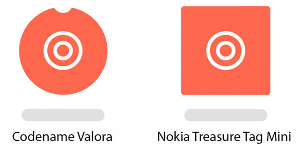 valora-accessories-treasure-tag.png