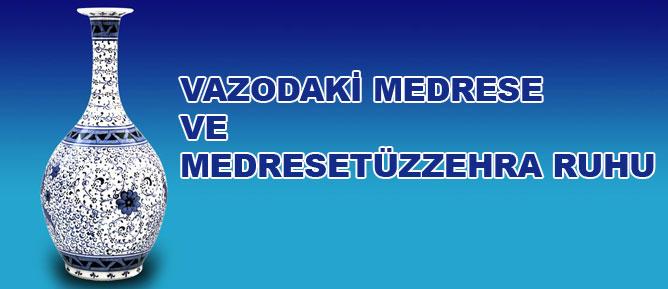 vazo_b.jpg
