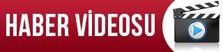 video-haber.jpg