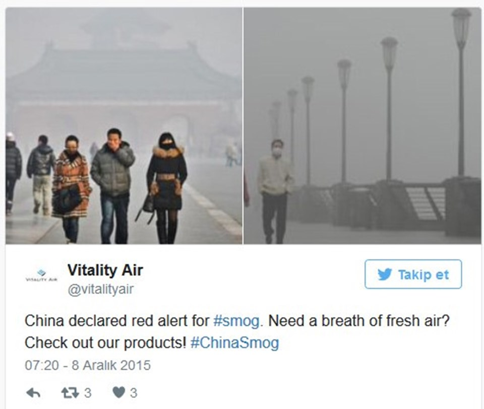 vitality-air-twitter.jpg