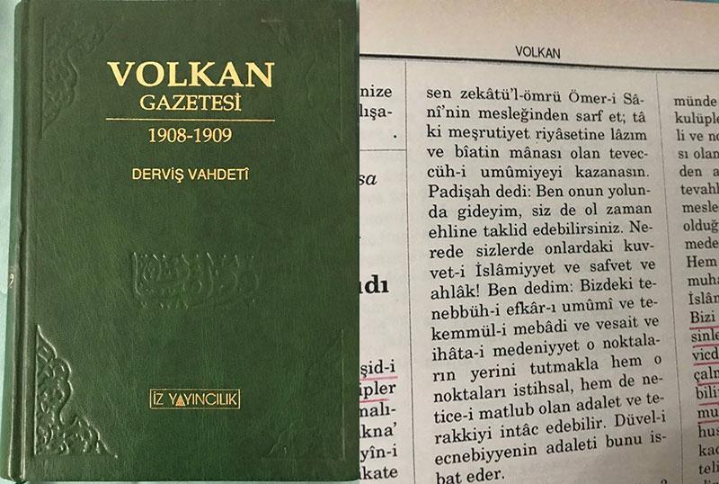 volkan_gazetesi1.jpg
