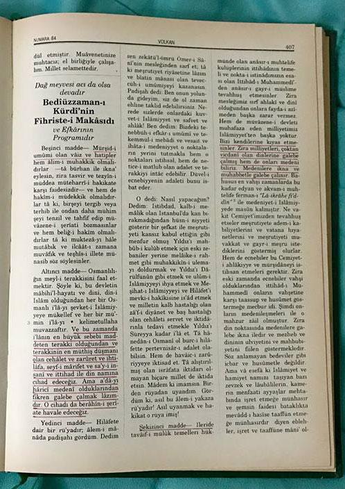 volkan_gazetesi2.jpg