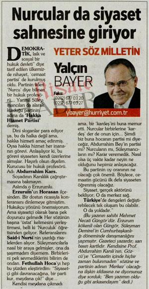yalcin_bayer_kupur.jpg