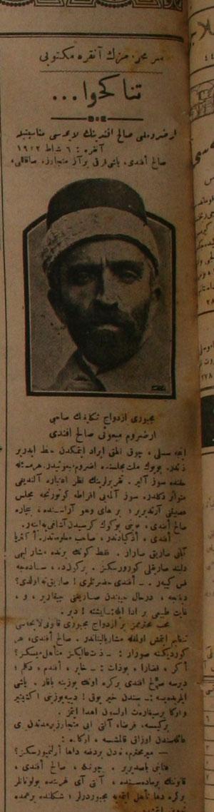 yesil_imam_mektup.jpg