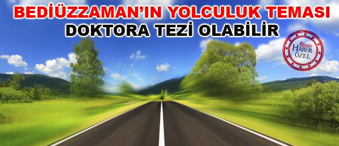 yolculuk_bediuzzaman.jpg