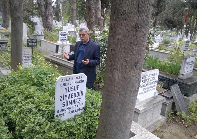 yusufziyasonmez_mezar.jpg